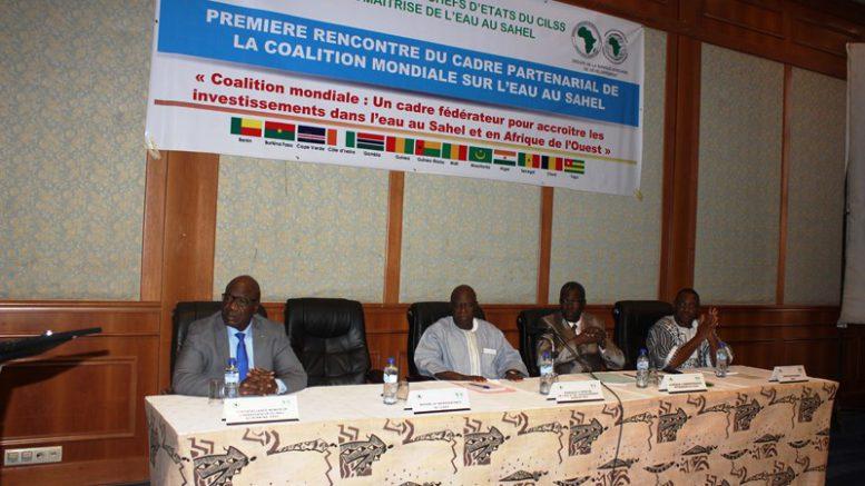 image-cils-Burkina Faso